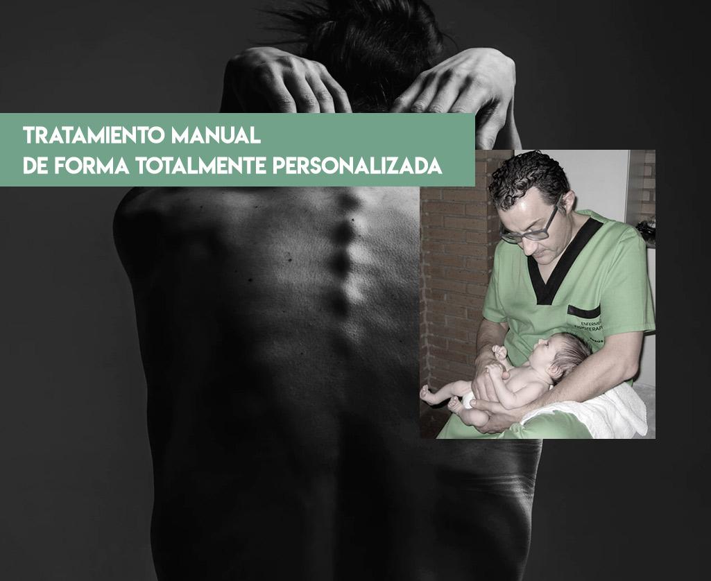 tratamiento-manual